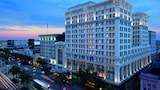 Picture of The Ritz-Carlton, New Orleans in New Orleans