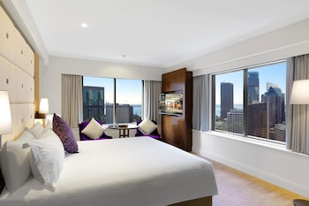 Picture of Amora Hotel Jamison Sydney in Sydney