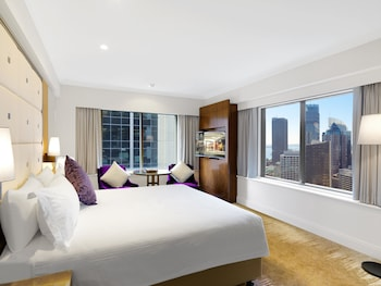 Picture of Amora Hotel Jamison Sydney in Sydney