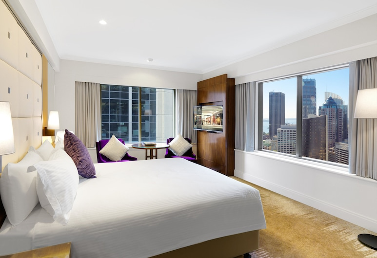 Amora Hotel Jamison Sydney, Sydney