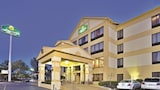 Foto do La Quinta Inn & Suites Memphis East-Sycamore View em Memphis
