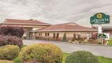 Wenatchee hotels,Wenatchee accommodatie, online Wenatchee hotel-reserveringen