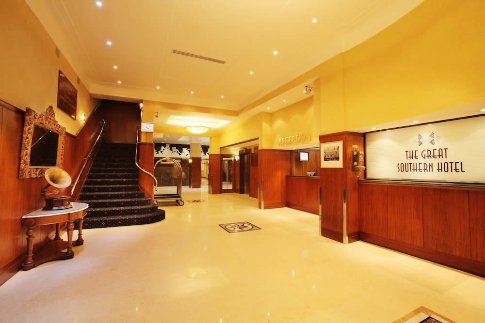 sydney haymarket hotels - photo#14