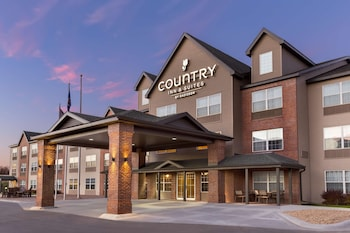 Picture of Country Inn & Suites by Radisson, Rochester South, MN in Rochester