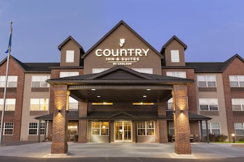 Fotografia do Country Inn & Suites by Radisson, Rochester South, MN em Rochester