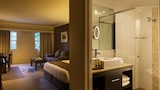 Windsor hotels,Windsor accommodatie, online Windsor hotel-reserveringen