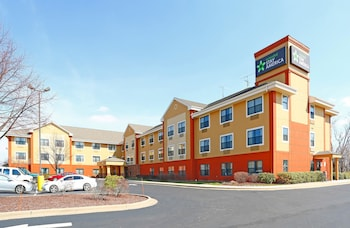 Picture of Extended Stay America Pittsburgh - Monroeville in Monroeville