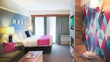 Image de Summit Lodge Boutique Hotel Whistler