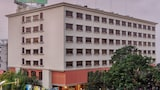 Picture of Quality Hotel DV Manor in Vijayawada