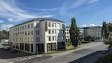Picture of Best Western Plus Prince Philip Hotel in Skarholmen