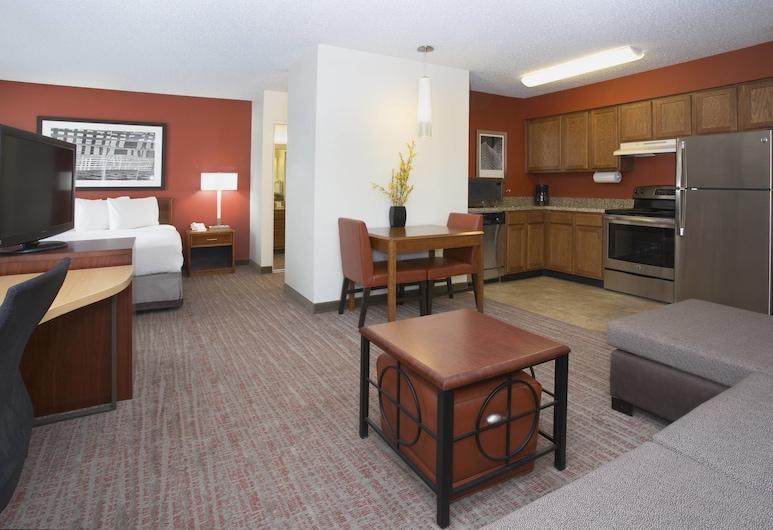 Residence Inn by Marriott Boulder Broomfield, Louisville