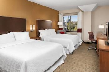 Gode tilbud på hoteller i Kingston