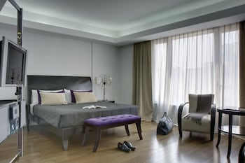 Picture of Broadway Hotel & Suites in Buenos Aires