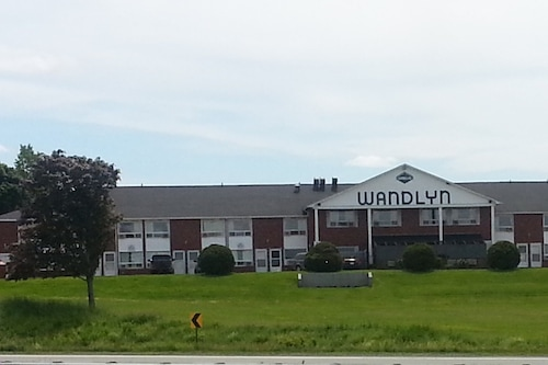 Wandlyn
