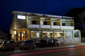 Picture of VIP Inn Miramonte Hotel in Sintra