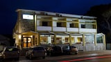 Book this Parking available Hotel in Sintra