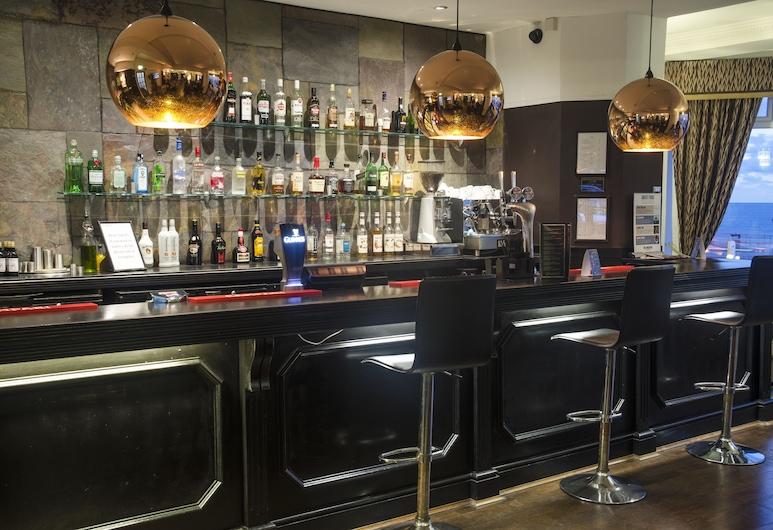 The Brighton Hotel, Brighton, Hotel Bar