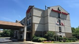 Reserve this hotel in Brentwood, Tennessee