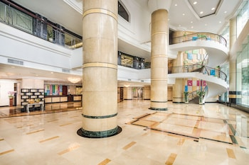 Picture of Ramada Plaza Guiyang in Guiyang