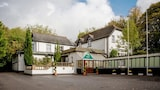 Choose This 3 Star Hotel In Andover