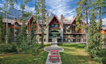 Picture of WorldMark Canmore-Banff in Canmore