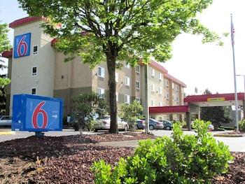 Motels In Wilsonville