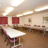 Prostorija za sastanke