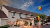 Mauston hotels,Mauston accommodatie, online Mauston hotel-reserveringen