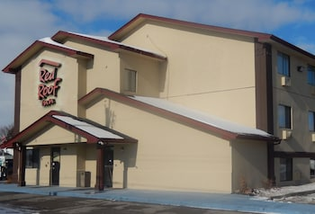 Picture of Red Roof Inn Findlay in Findlay