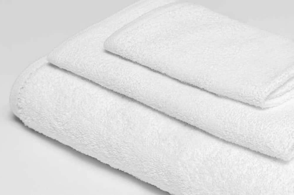 Suite, 1 Tempat Tidur Queen - Kamar mandi