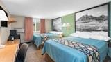 Pierre hotels,Pierre accommodatie, online Pierre hotel-reserveringen