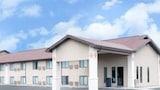 Sélectionnez cet hôtel quartier  Huron, États-Unis d'Amérique (réservation en ligne)