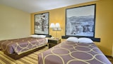 Choose This 2 Star Hotel In Latham