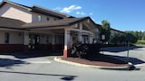 Hotel unweit  in Middletown,USA,Hotelbuchung