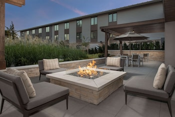 Bild vom Country Inn & Suites by Radisson, Seattle-Tacoma International Airport, WA in SeaTac