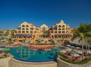 Picture of Sheraton Grand Los Cabos Hacienda Del Mar in Cabo San Lucas