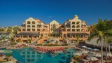 Choose This Luxury Hotel in Cabo San Lucas