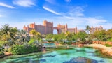 Picture of Atlantis Royal Towers, Autograph Collection in Paradise Island