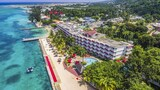 Book this Pool Hotel in Montego Bay