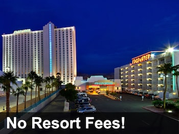 Picture of Edgewater Hotel & Casino in Laughlin