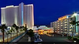 Laughlin hotels,Laughlin accommodatie, online Laughlin hotel-reserveringen