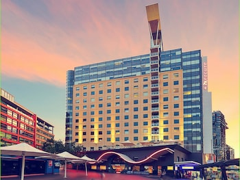 Picture of Mercure Sydney in Chippendale