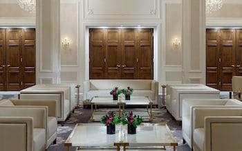 在哈利法克斯的尼尔森勋爵酒店及套房照片