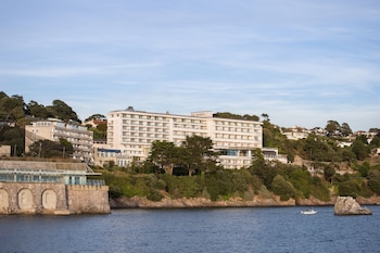 Picture of The Imperial Torquay in Torquay