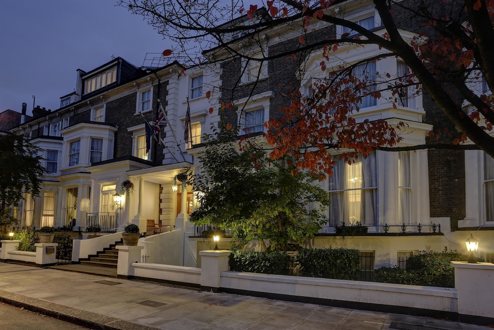 book best western swiss cottage hotel in london hotels com rh hotels com best western swiss cottage hotel london best western swiss cottage hotel london royaume-uni