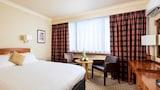 Hotell i Norwich