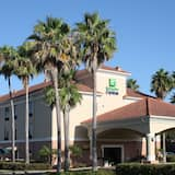 Holiday Inn Express Clermont, an IHG Hotel