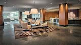 Foto do Hyatt Regency Pittsburgh International Airport em Pittsburgh