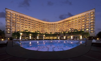 Picture of Taj Palace, New Delhi in New Delhi