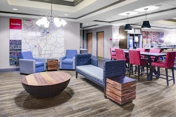 Φωτογραφία του TownePlace Suites by Marriott Atlanta Buckhead, Ατλάντα